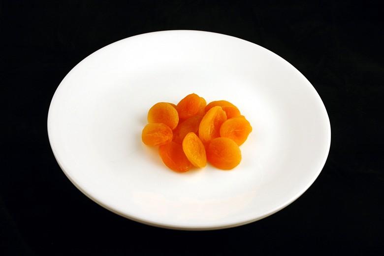 200-calories8