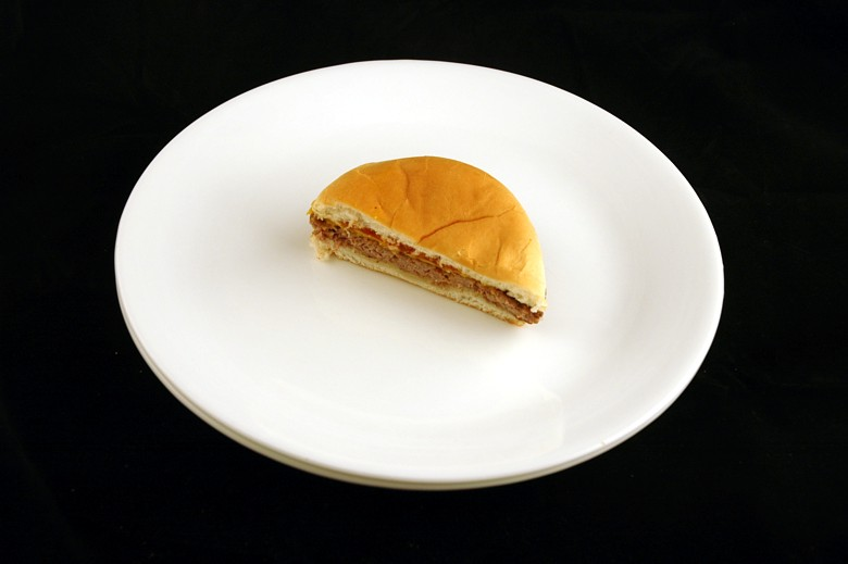 200-calories9