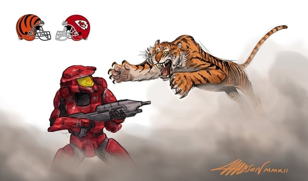 NFL-games-illustrated13