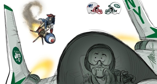 NFL-games-illustrated17
