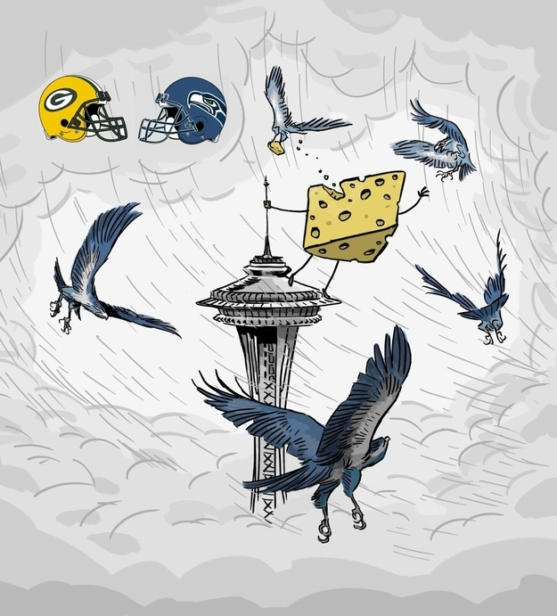 NFL-games-illustrated19