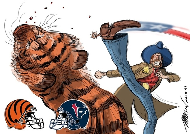 NFL-games-illustrated3