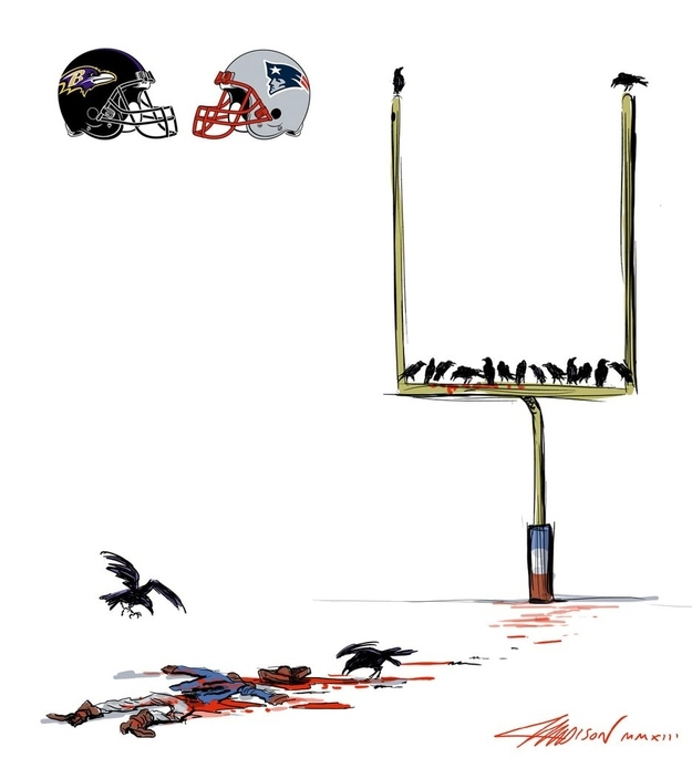 NFL-games-illustrated4