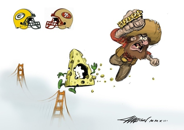 NFL-games-illustrated5