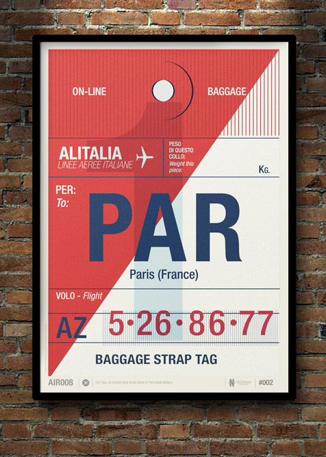 airline-baggage-tag-poster2