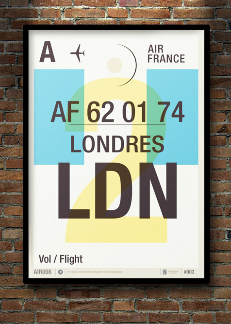 airline-baggage-tag-poster6