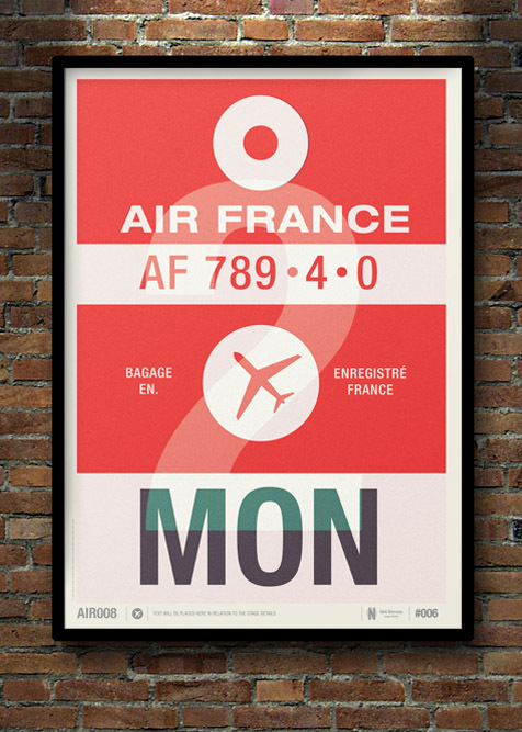 airline-baggage-tag-poster7