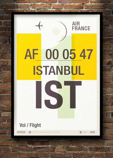 airline-baggage-tag-poster8
