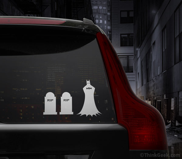 batman-family-car-decal