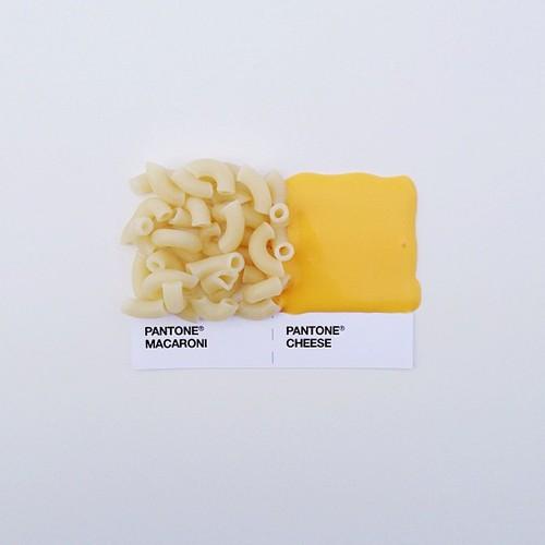 pantone-food-pairings2