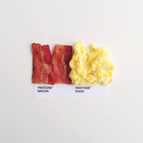 pantone-food-pairings3