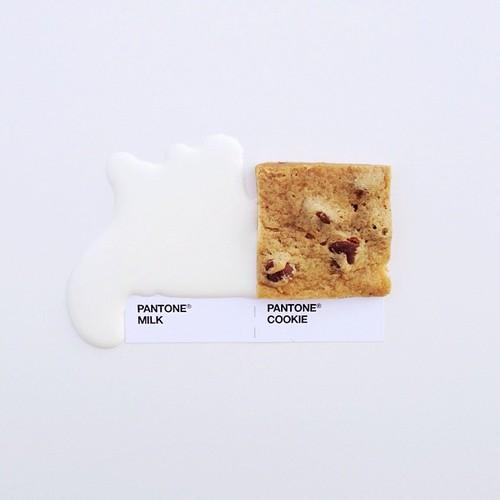 pantone-food-pairings4