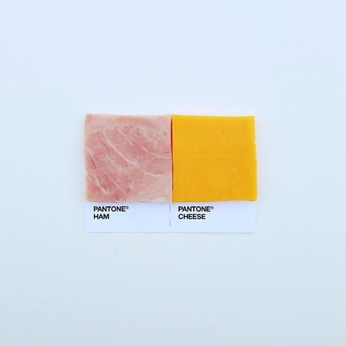 pantone-food-pairings6