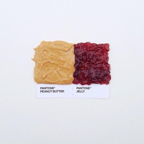 pantone-food-pairings7