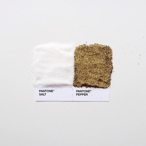 pantone-food-pairings8