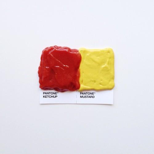 pantone-food-pairings9