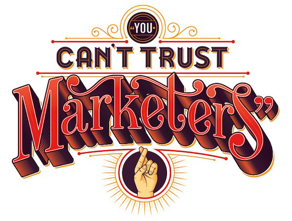 typographic-marketing-myths-thumb