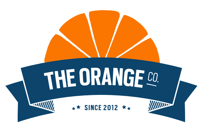 The Orange Co.