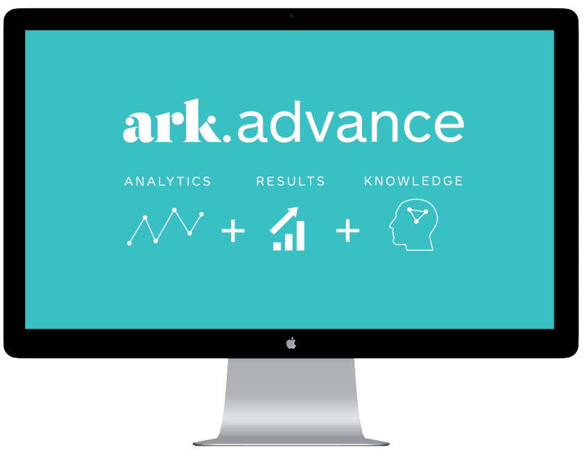 Ark Advance