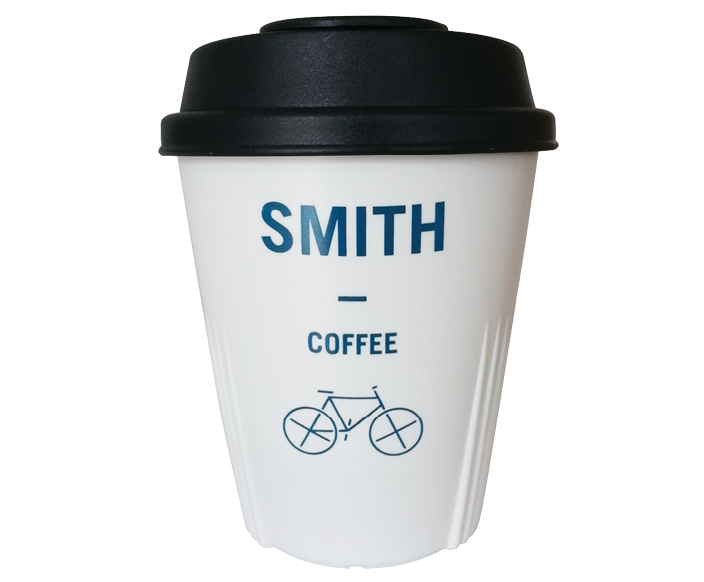 Smith Coffee