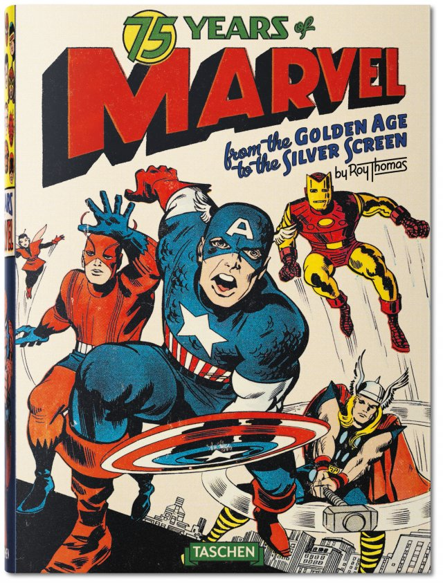 75_years_marvel_comics_xl_gb_3d_01133_1409041033_id_822661.jpg