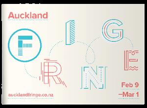 Auckland Fringe Festival