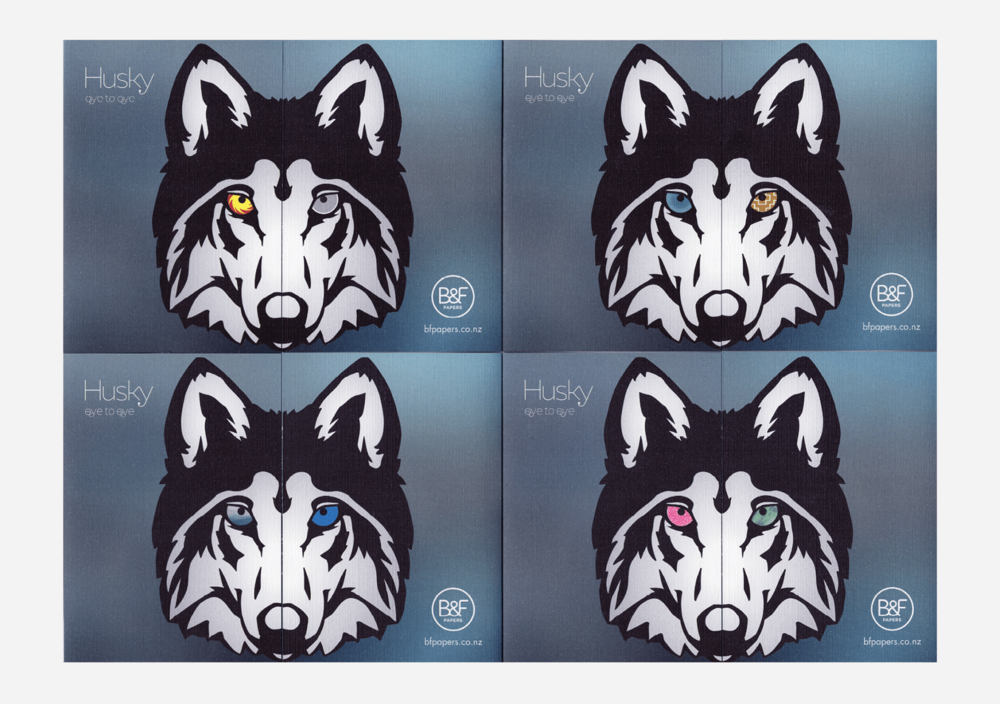 6 Husky Web.png