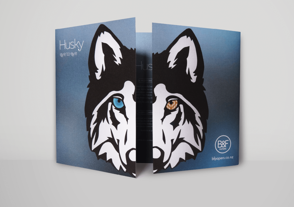 7 Husky Web11.png