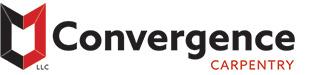 CC email signature logo LR.jpg