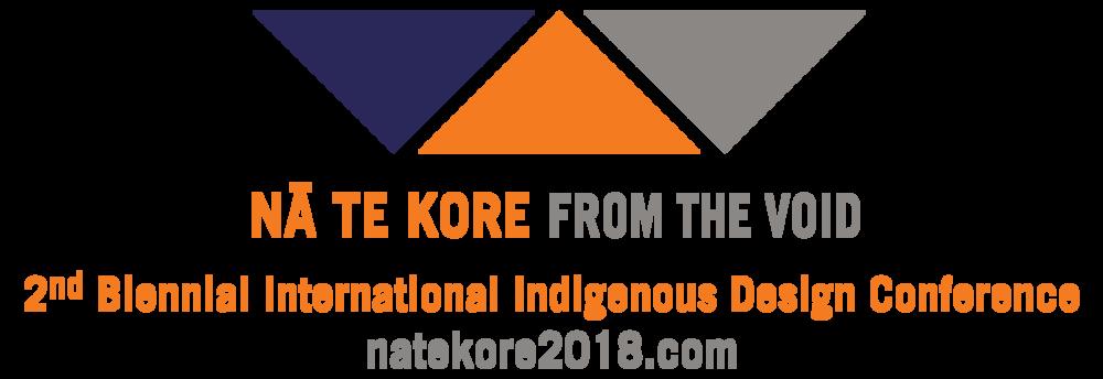 NaTeKore_Core Logo.png