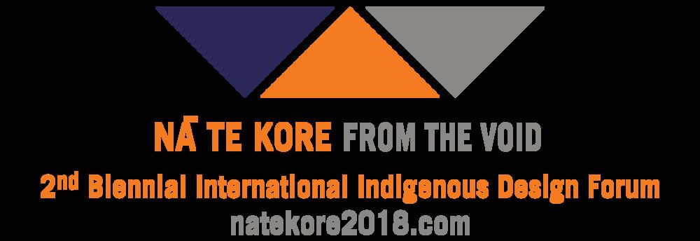 NaTeKore_Core Logo R2.png