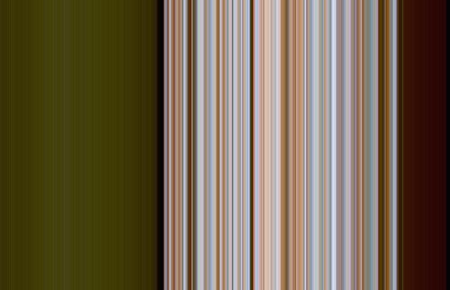 linearImage-0772.jpg
