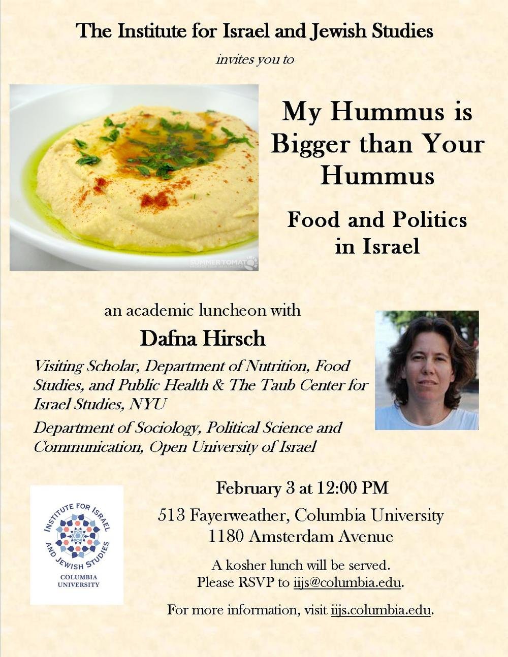 Hirsch_Hummus Flyer_revised.jpg