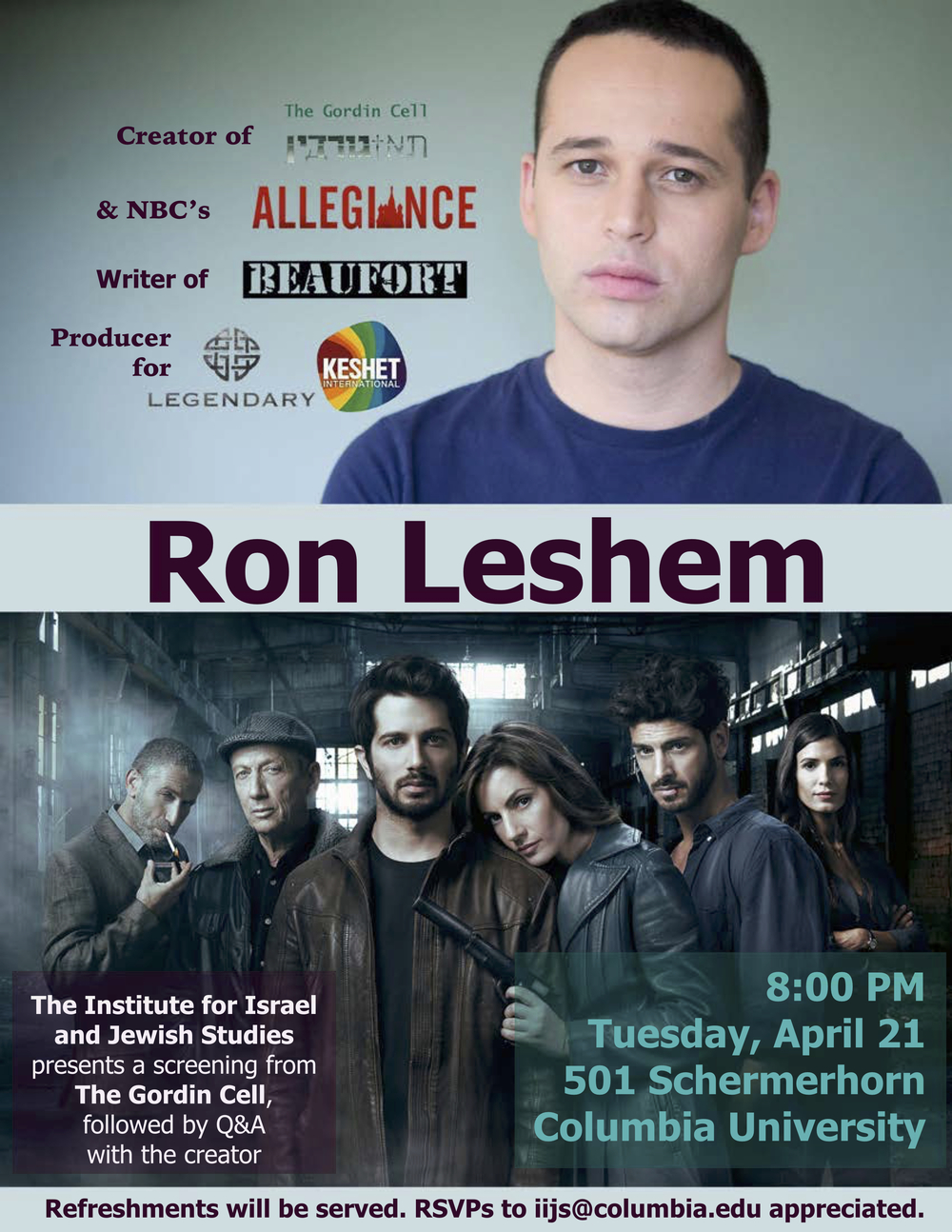 Ron Leshem Flyer_Email Edit Final_Compressed.jpg