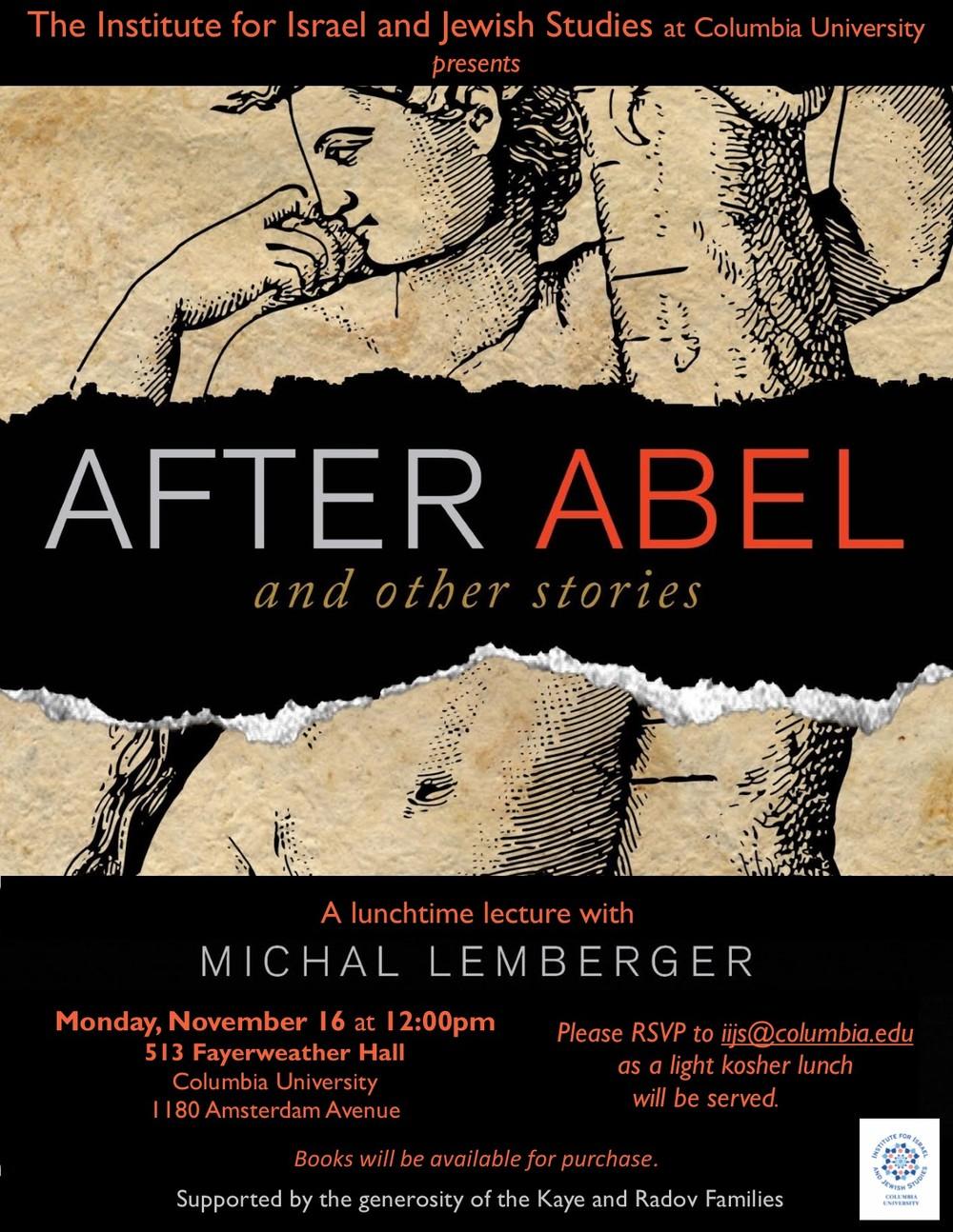 Lemberger - Final.jpg