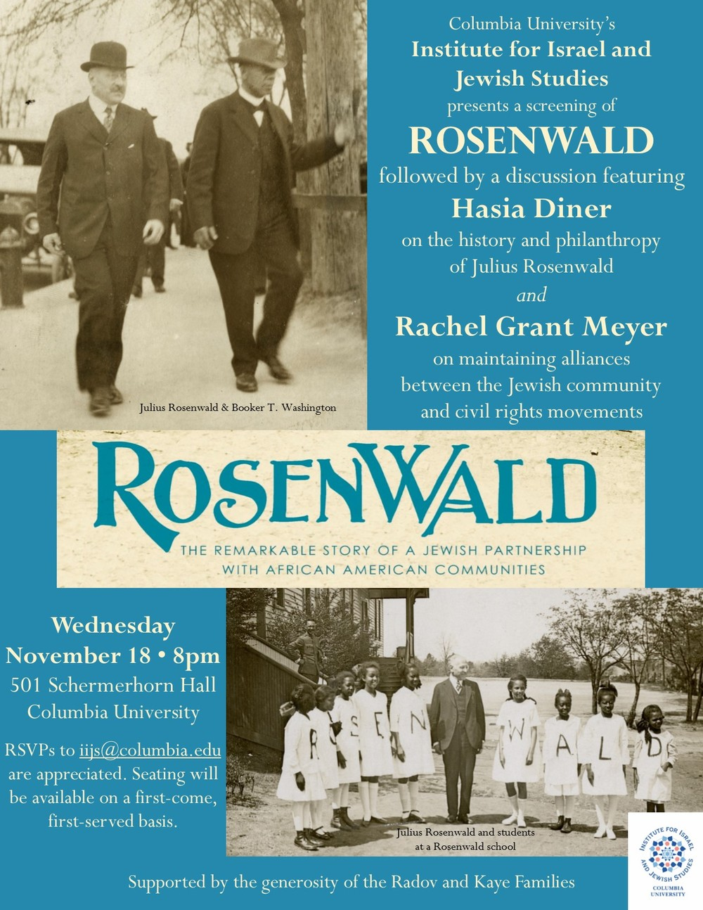 Rosenwald flyer - final.jpg