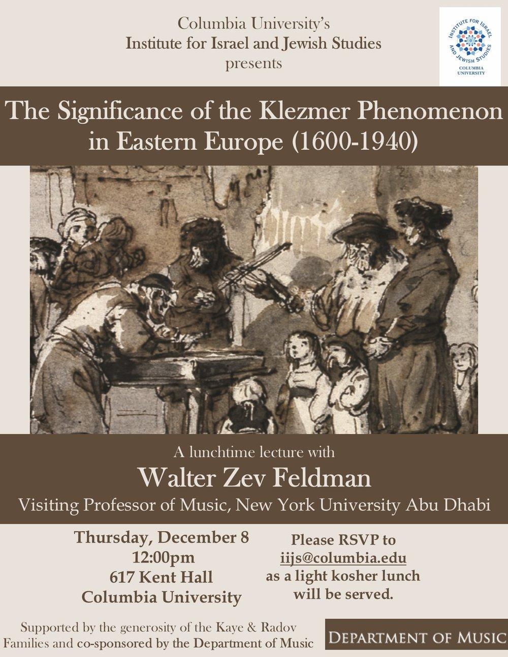 Feldman - IIJS & Music.jpg