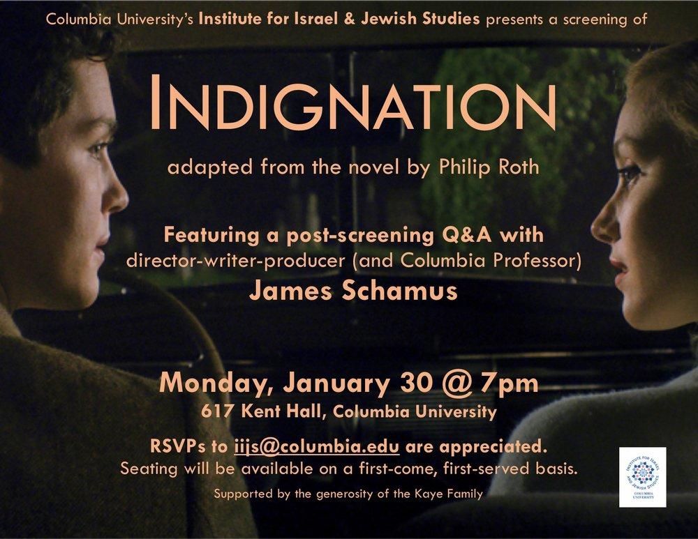 Indignation - Final.jpg