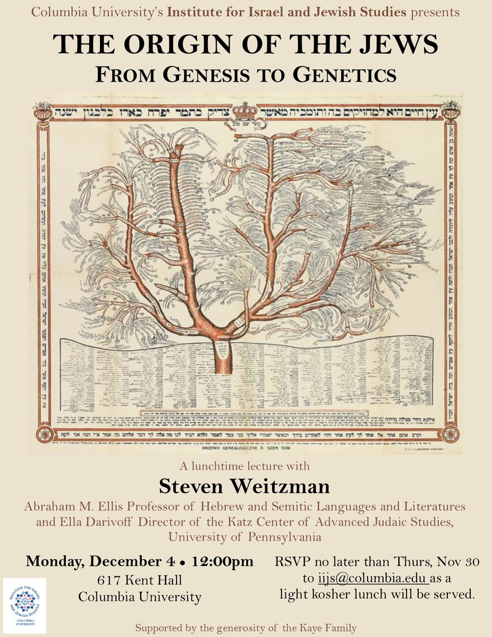 Weitzman lecture.jpg