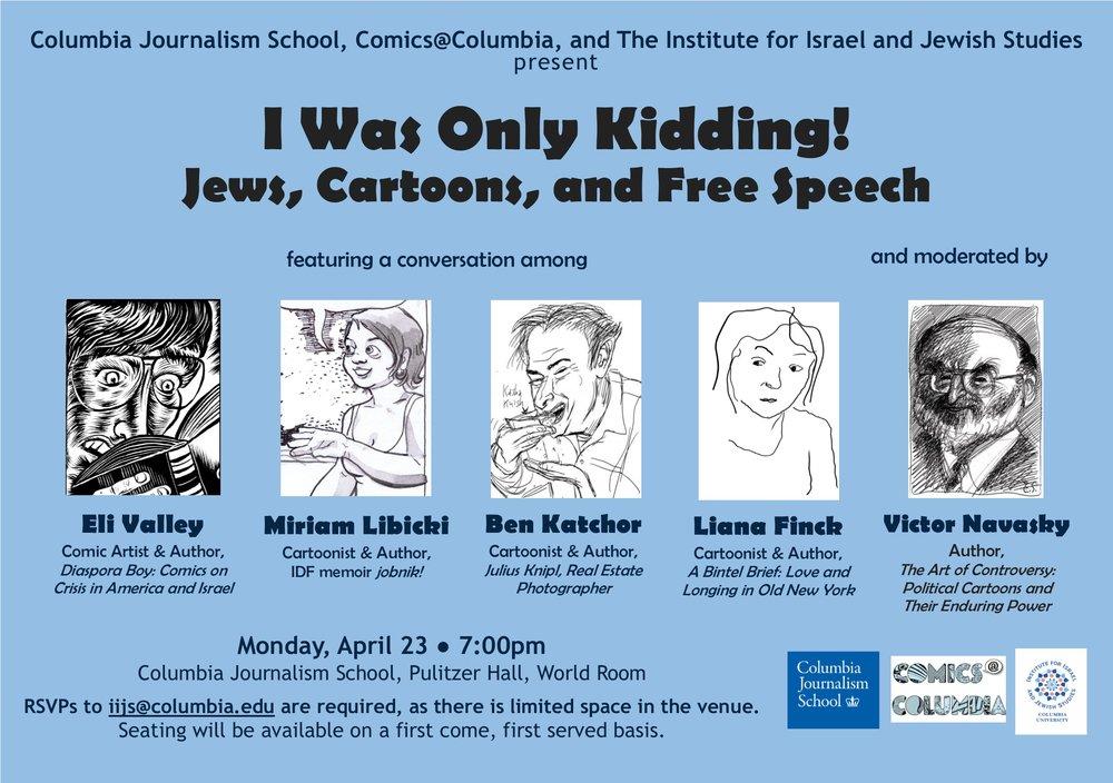 Jews & Cartoons_final.jpg