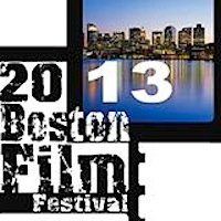 200-boston-film-festival-2013.jpg