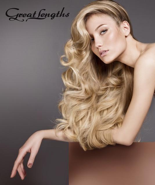 great-lengtsh-curl-blonde.jpg