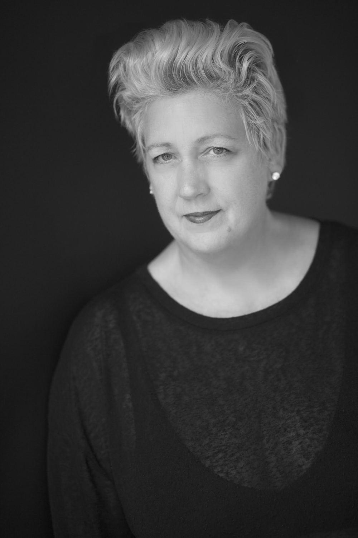 Annie Bulman, Master Colorist
