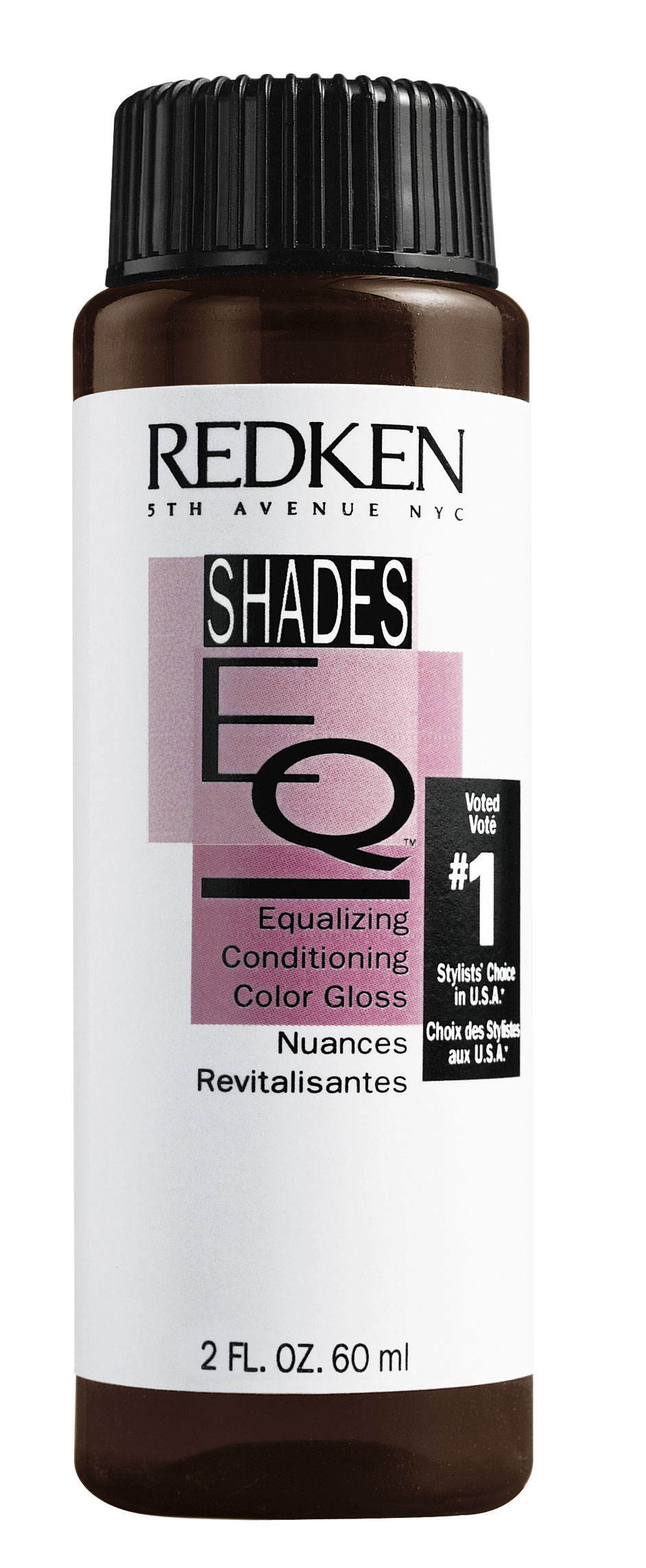Redken Shades EQ