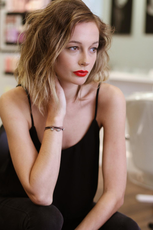 PV Makeup.jpeg