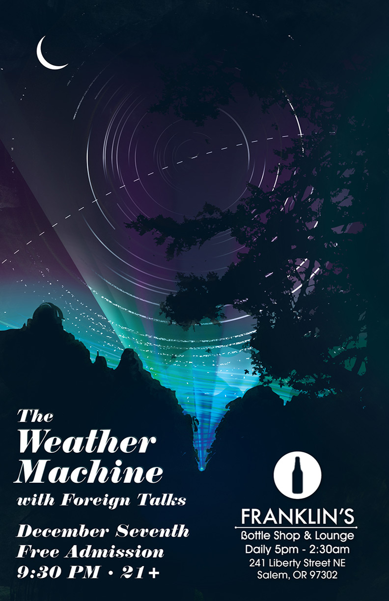 Weather-Machine-Color.jpg