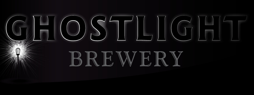 Ghostlight-Brewing.jpg