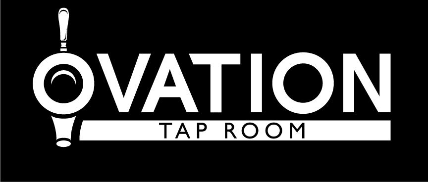 Ovation-Tap-Room.jpg