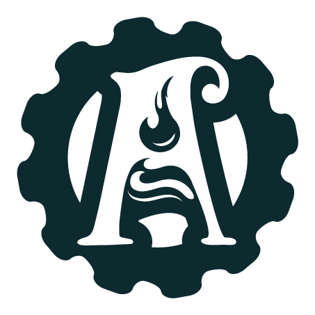 Logomark.jpg