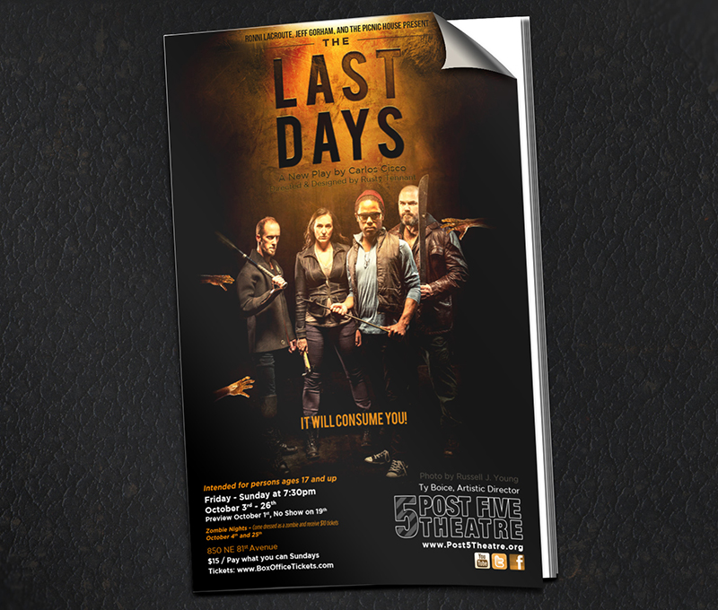 Last-Days-Playbill-Mockup.jpg